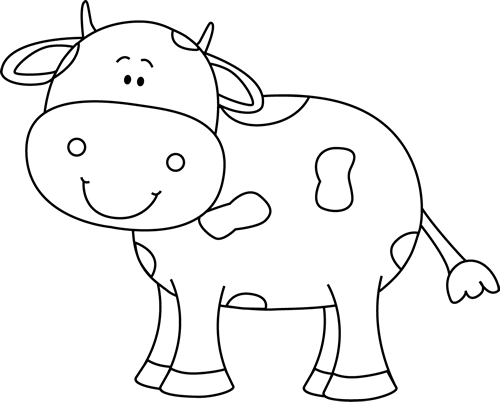 Black and white clipart cow with no legs clip art black and white Free Black And White Cow Pictures, Download Free Clip Art, Free Clip ... clip art black and white