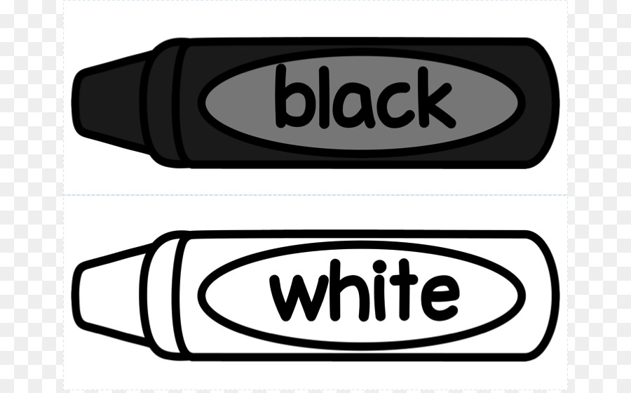 Blue crayon clipart black and white banner stock Crayon Black And White Drawing Crayola Clip Art Elegant Crayons ... banner stock