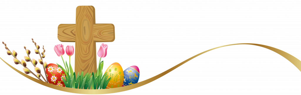 uncategorized-easter-clipart-cross-pencil-and-in-color-black-white ... black and white download
