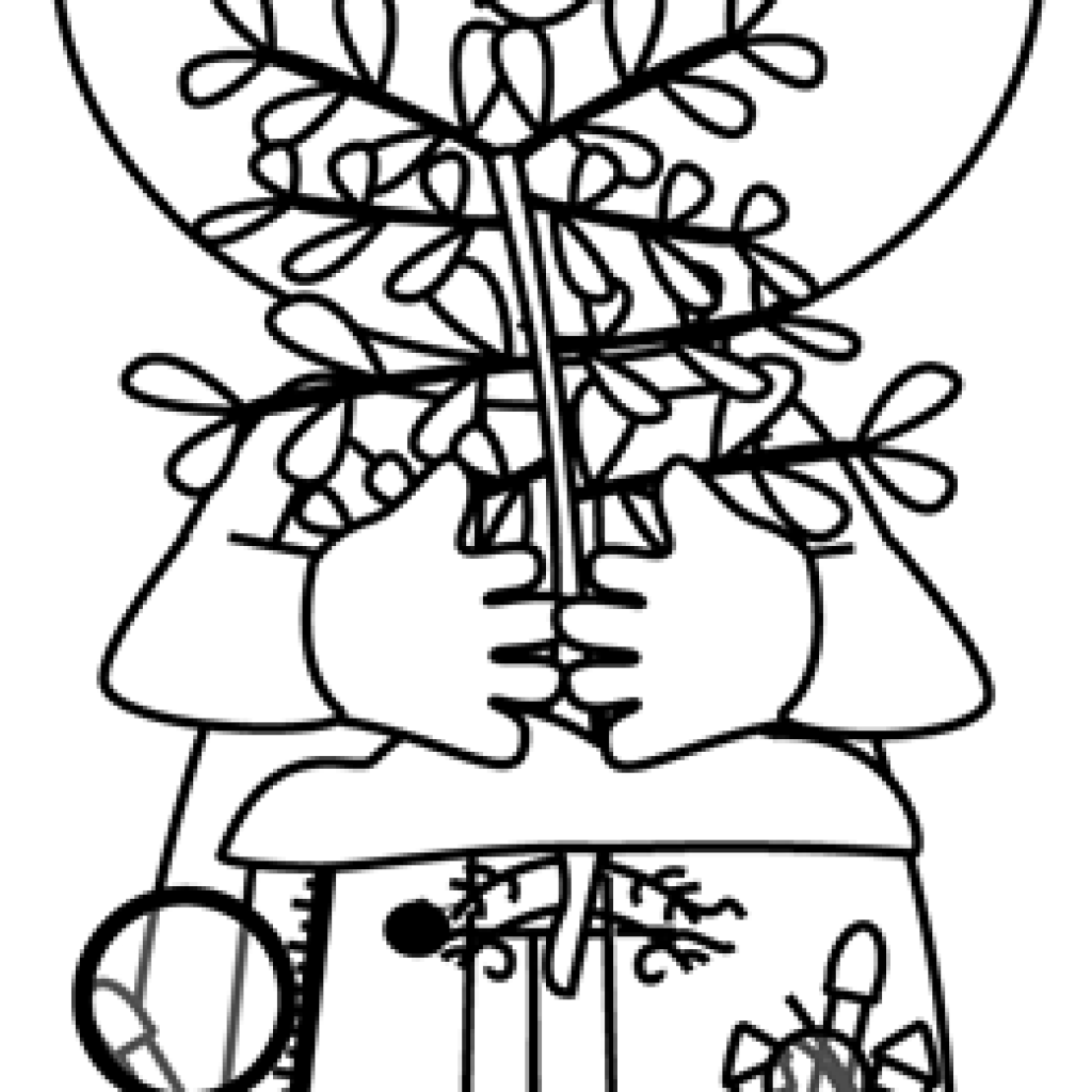 Black crown clipart picture royalty free Science Clipart Black And White crown clipart hatenylo.com picture royalty free