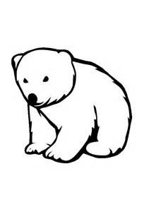 Black and white clipart cub image transparent Bear Cub Clipart big bear - Free Clipart on Dumielauxepices.net ... image transparent
