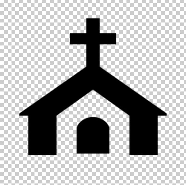 Christian Church United Methodist Church Christianity Symbol PNG ... clip art black and white library