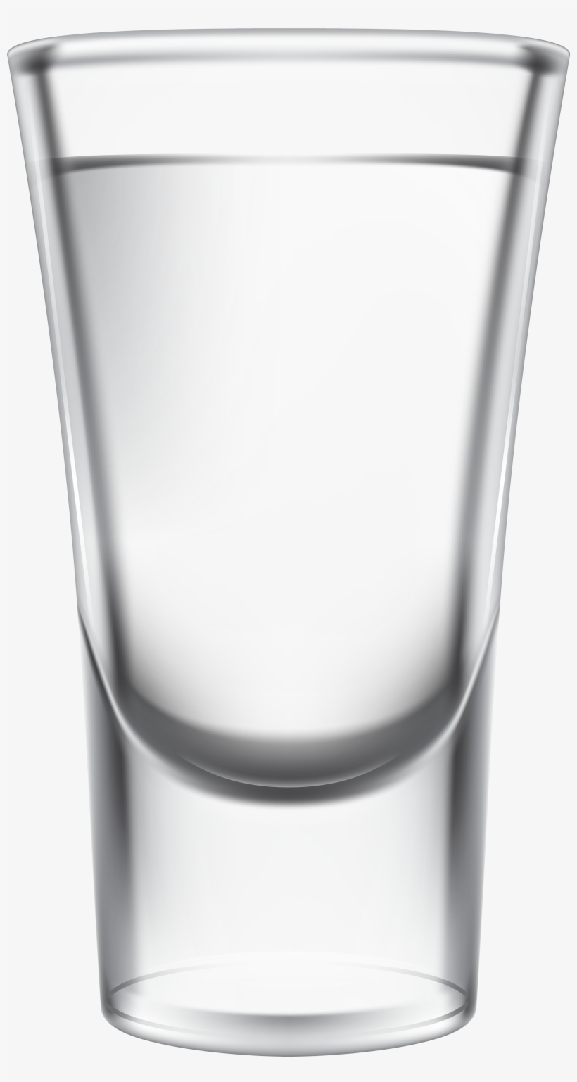 Black and white clipart glass clip art royalty free download Jpg Glass Of Water Clipart Black And White - Clip Art Shot Glass ... clip art royalty free download