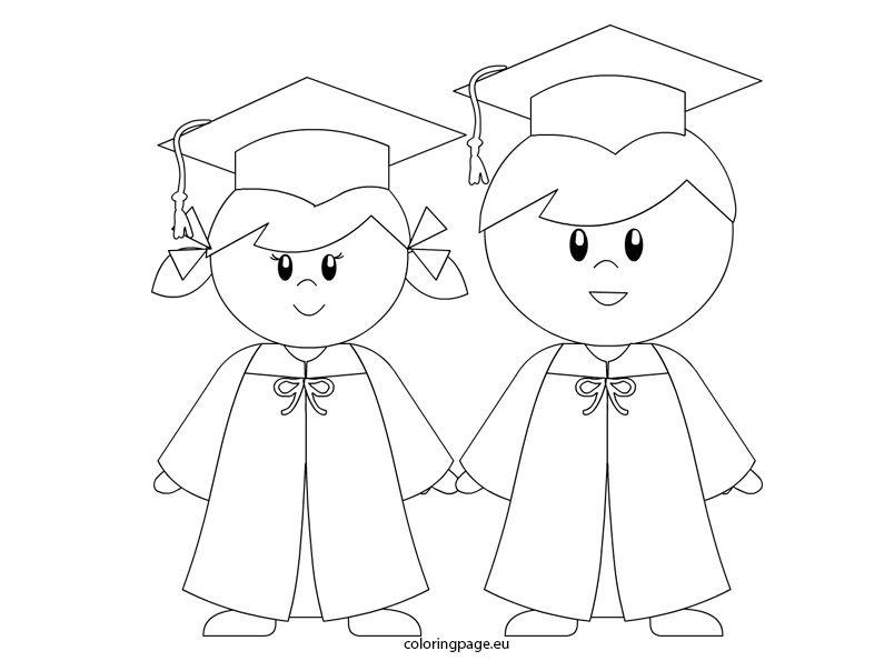 E 2018 graduate black and white clipart image library download Free Graduation Black Cliparts, Download Free Clip Art, Free Clip ... image library download