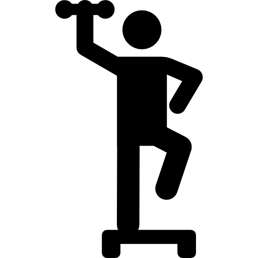 Black and white clipart gymnasium clip stock Download Free png 19 Gym svg library library black and white HUGE ... clip stock