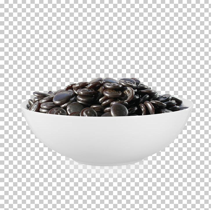Black and white clipart haribo picture royalty free library Liquorice Gummi Candy Haribo Caramel PNG, Clipart, Bean, Bowl, Candy ... picture royalty free library