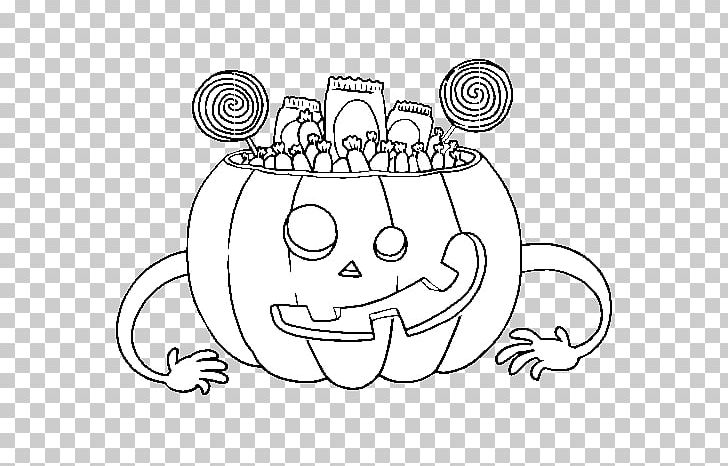 Black and white clipart haribo clip art royalty free library Drawing Coloring Book Candy Haribo PNG, Clipart, Free PNG Download clip art royalty free library