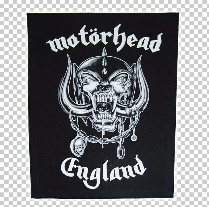 Black and white clipart high resolution motorhead image royalty free library Snaggletooth B. Motörhead Ace Of Spades Logo Heavy Metal PNG ... image royalty free library