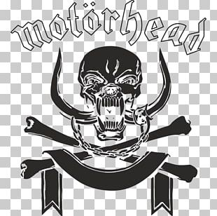 Black and white clipart high resolution motorhead picture library library Phil Campbell Lemmy Motörhead Guitarist Persian Risk PNG, Clipart ... picture library library