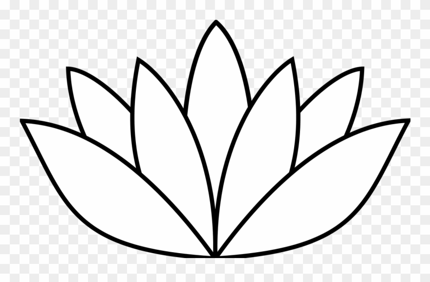 Black and white clipart image of catus flowers png royalty free stock Cactus Flower Drawing | Free download best Cactus Flower Drawing on ... png royalty free stock