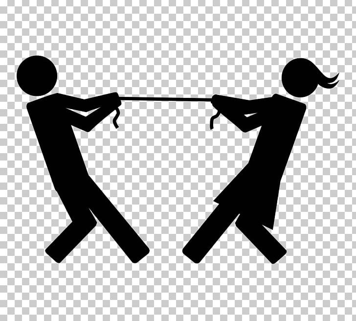 Black and white clipart images tug of war picture black and white download Tug Of War Computer Icons Game Dochub PNG, Clipart, Angle, Area ... picture black and white download
