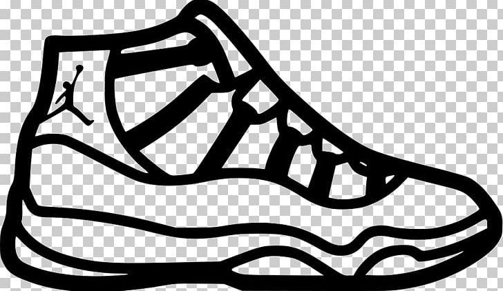 Jordan clipart vector free library Air Jordan Shoe Nike Computer Icons PNG, Clipart, Adidas, Air Jordan ... vector free library