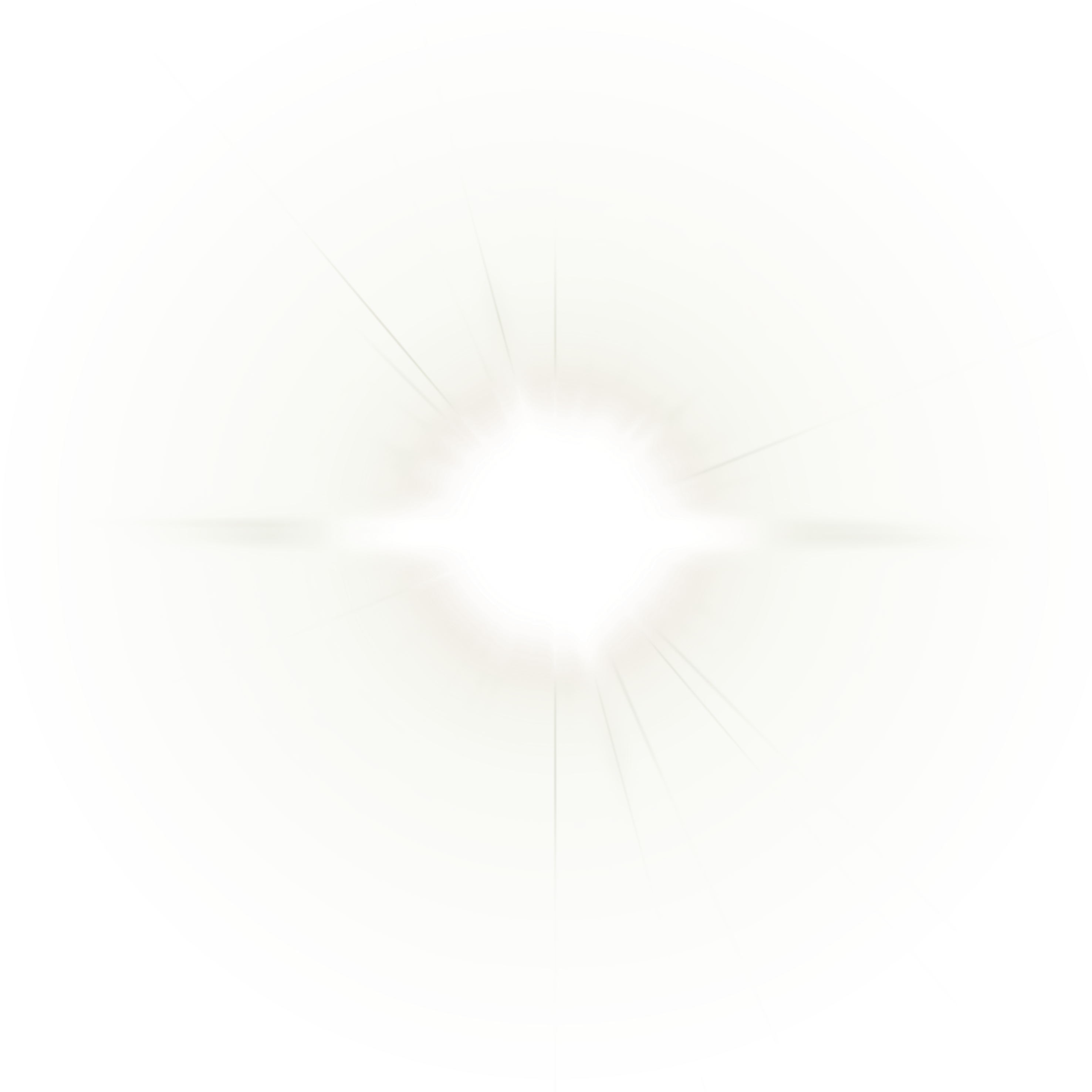 Clipart sky with sun rays image transparent stock Sun PNG Image - PurePNG | Free transparent CC0 PNG Image Library image transparent stock