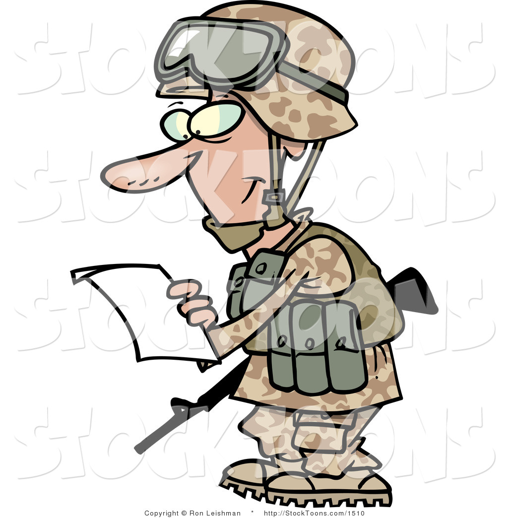 Black and white clipart man in camouflage free download Camouflage Cliparts   Free download best Camouflage Cliparts on ... free download