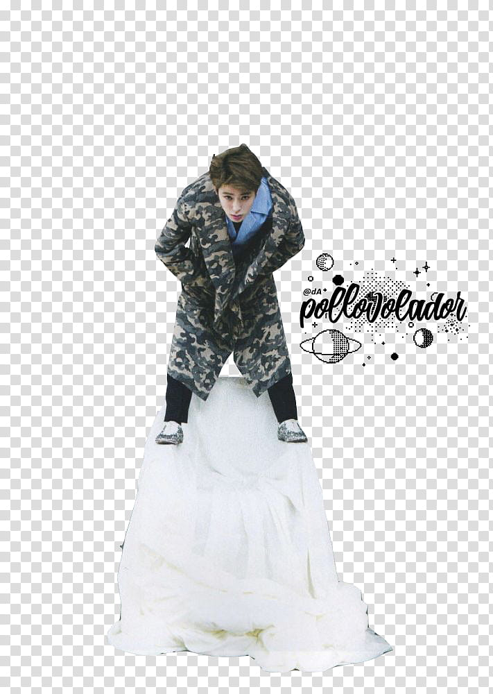 Black and white clipart man in camouflage banner freeuse stock Brooklyn Beckham ROLLACOASTER, man in gray and black camouflage fur ... banner freeuse stock