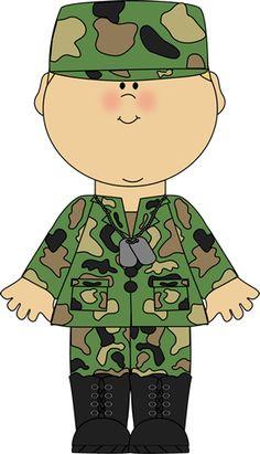 Black and white clipart man in camouflage clip freeuse download Free Camo Clothing Cliparts, Download Free Clip Art, Free Clip Art ... clip freeuse download