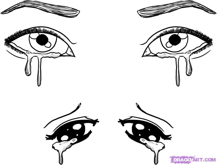 Free Animated Crying Cliparts, Download Free Clip Art, Free Clip Art ... vector freeuse