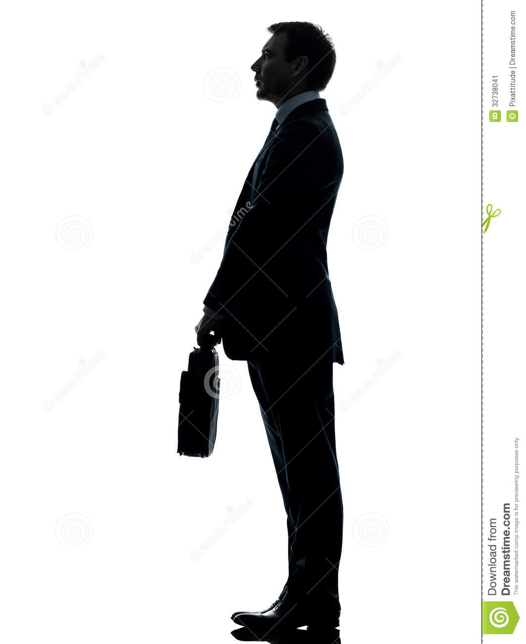 Black and white clipart of a person standing sideways clip transparent stock Person Standing Sideways   Free download best Person Standing ... clip transparent stock