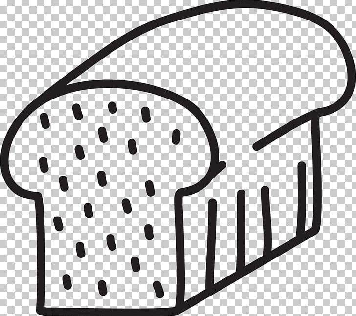 Bakery White Bread Raisin Bread Baking PNG, Clipart, Baked, Black ... clip freeuse stock