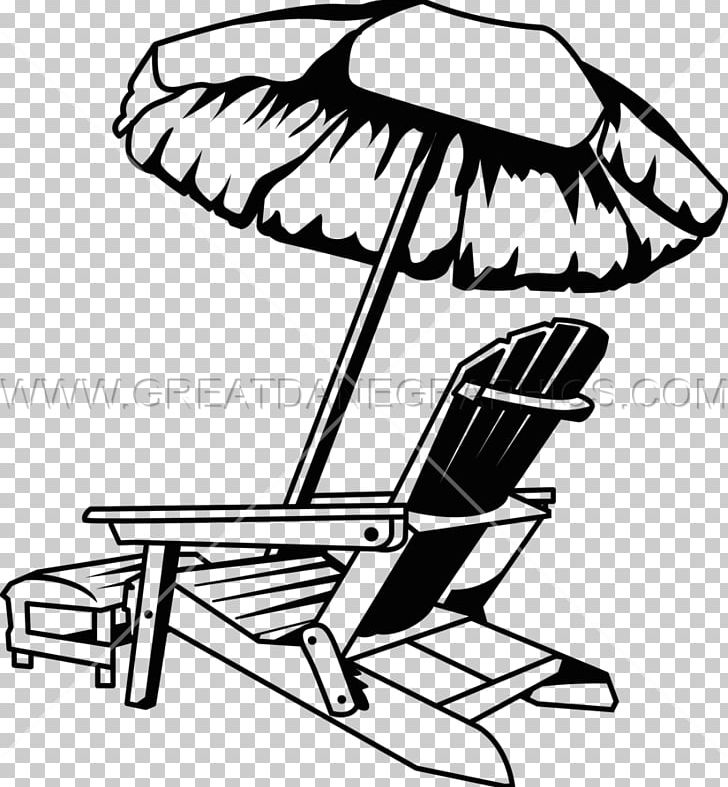 Black and white clipart of adirondack chair jpg transparent Adirondack Chair Beach PNG, Clipart, Adirondack Chair, Artwork ... jpg transparent