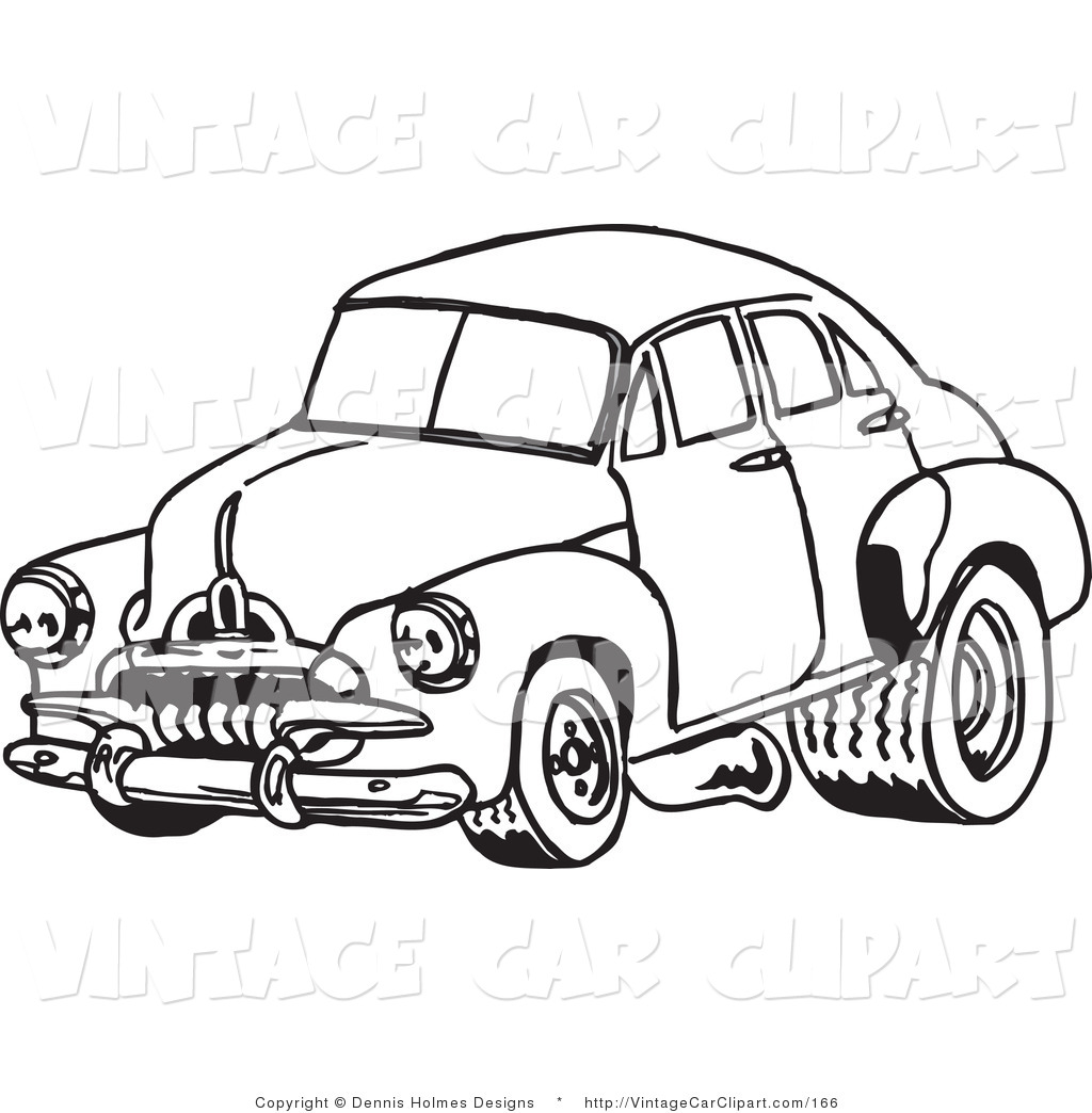 Black and white clipart of blanket with cars clip art library Sick Cars Clipart | Free download best Sick Cars Clipart on ... clip art library
