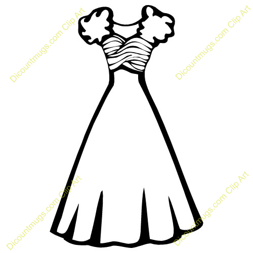Black and white clipart of getting dressed vector black and white library Girl Getting Dressed Clipart | Free download best Girl Getting ... vector black and white library