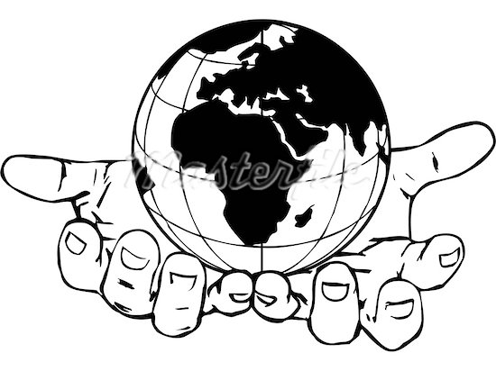 Black and white clipart of holding hands banner free stock Free Holding Hands Art, Download Free Clip Art, Free Clip Art on ... banner free stock
