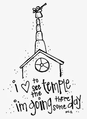 Faith and family night clipart black and white clipart free stock Black And White Lds Temple Drawing | Grand kids | Lds temples, Lds ... clipart free stock