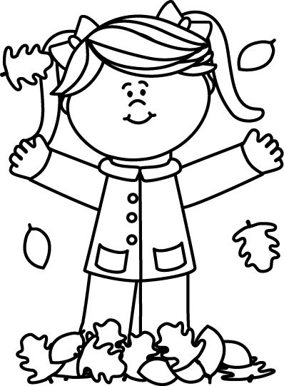 Realistic children changing clothes clipart black and white banner free library Little Girl Line Drawing | Free download best Little Girl Line ... banner free library
