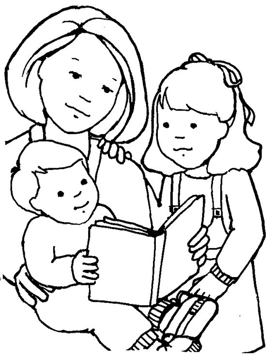 Free Black Mother Cliparts, Download Free Clip Art, Free Clip Art on ... clipart library
