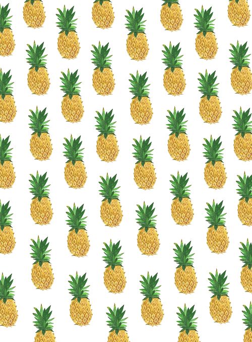 Black and white clipart of pineapple good vibes with sun glasses clip library tumblr transparent - Pesquisa do Google | Quotes and cute things ... clip library