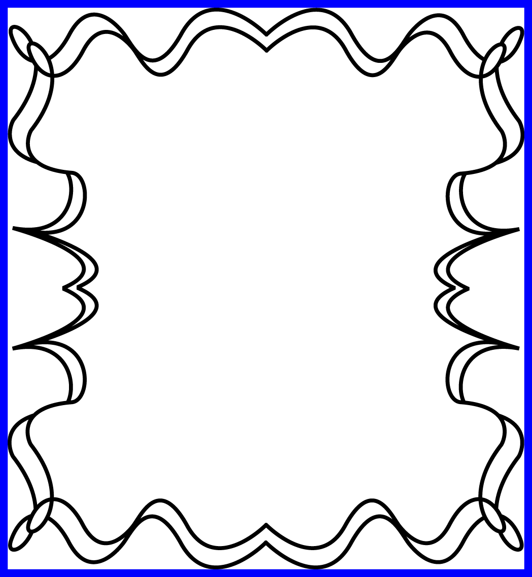 Black and white clipart of star banner transparent library 16 Ideas of Star Clipart Black And White Outline - All About Stars banner transparent library