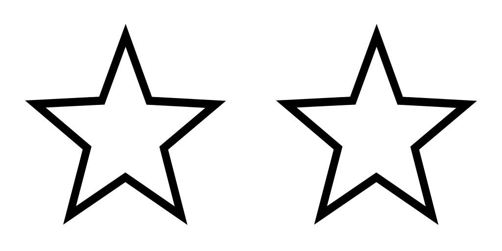 Black and white clipart of stars in circle graphic black and white library Free Pictures Of White Stars, Download Free Clip Art, Free Clip Art ... graphic black and white library