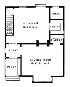 Black and white clipart plan image stock antique house illustration, black and white clipart, Victorian house ... image stock