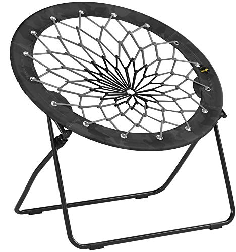 Library of black and white image stock reading chair ...