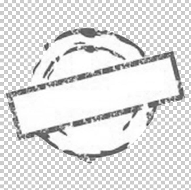 Black and white clipart seal on paper svg Rubber Stamp Postage Stamps Seal PNG, Clipart, Angle, Animals, Black ... svg