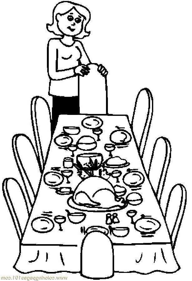 Black and white clipart set the tablr clip royalty free library Free White Table Cliparts, Download Free Clip Art, Free Clip Art on ... clip royalty free library