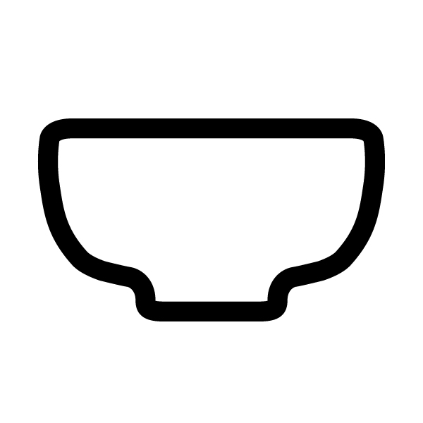 Black and white clipart sopa vector transparent stock Sopa Design Studio vector transparent stock