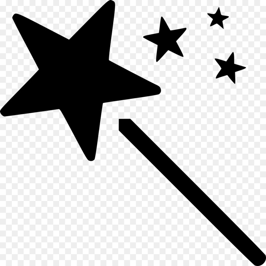 Black and white clipart star of show clipart freeuse stock White Star clipart - Line, Technology, Star, transparent clip art clipart freeuse stock