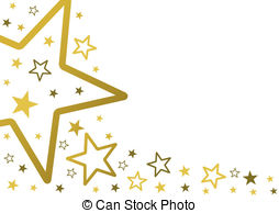 Free shooting star pictures clipart jpg black and white library Stars Illustrations and Clipart. 979,757 Stars royalty free ... jpg black and white library