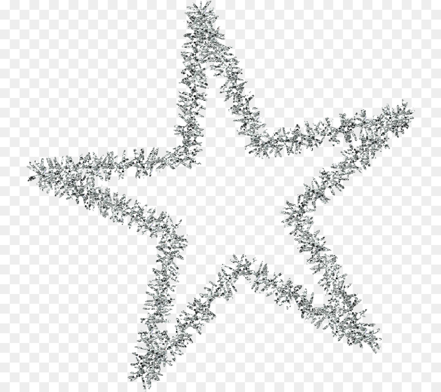 Black and white clipart star of show png transparent library Christmas Black And White png download - 794*800 - Free Transparent ... png transparent library