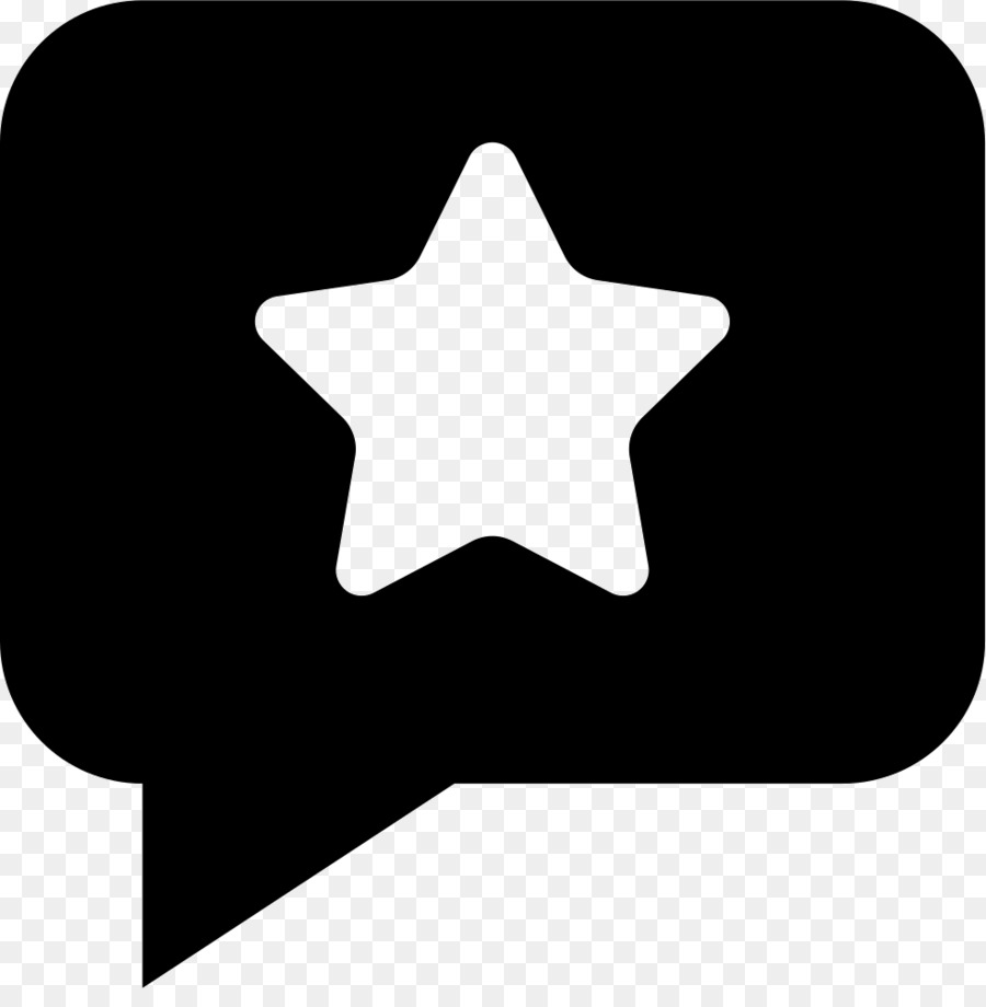 Black and white clipart star of show picture black and white download Book Black And White png download - 981*984 - Free Transparent ... picture black and white download