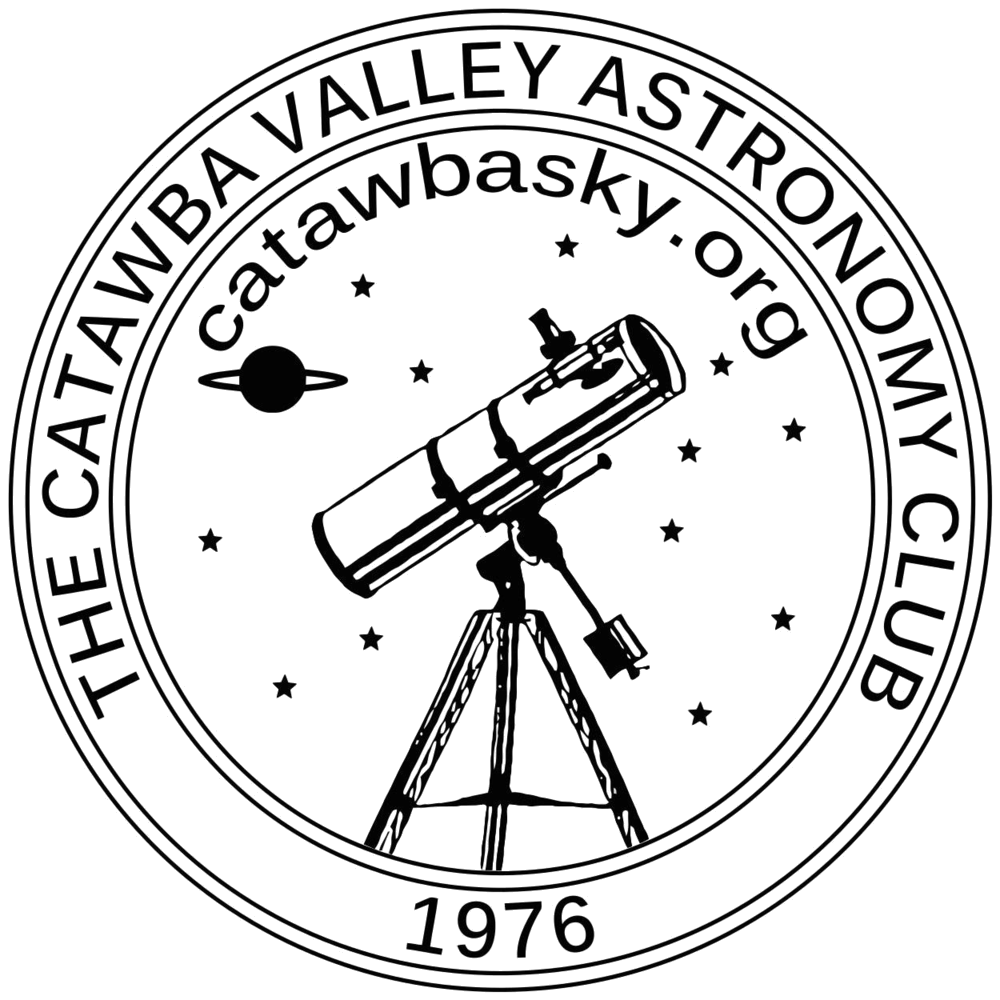 Black and white clipart sun radiation vector transparent download catawbasky.org - The Catawba Valley Astronomy Club vector transparent download