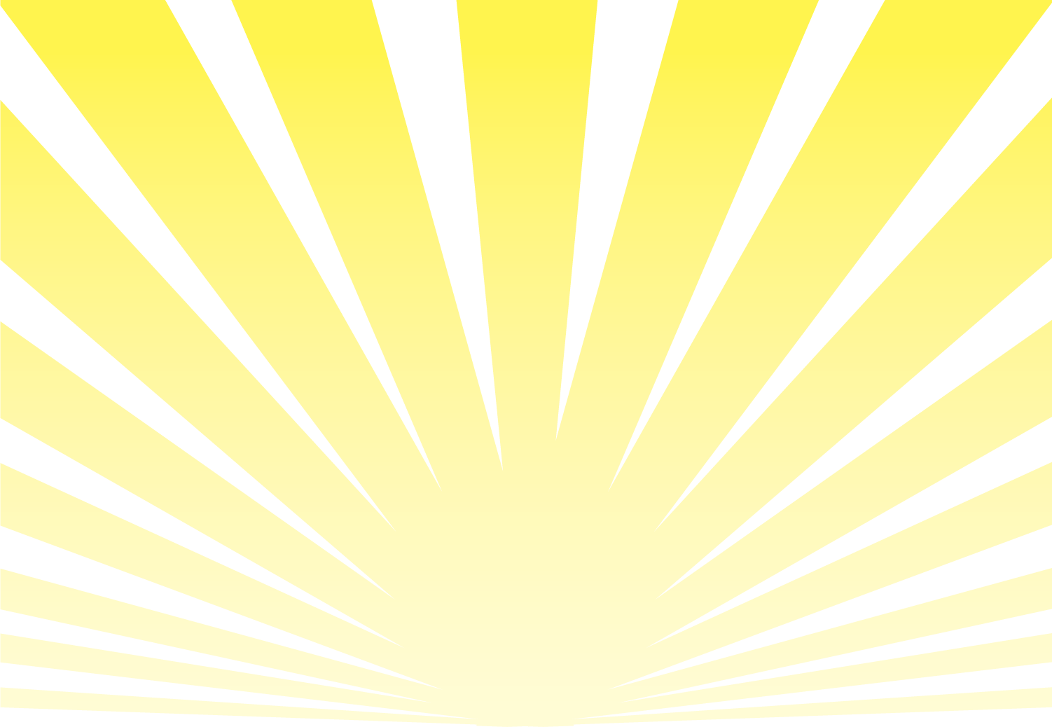 Clipart sun beams banner stock Yellow Rays Png. Ray The Lizardpng With Yellow Rays Png. Amazing ... banner stock
