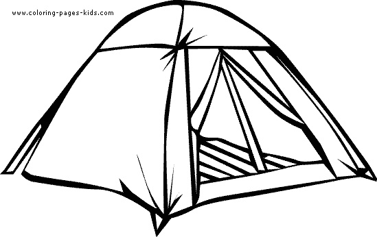 Free camping images clipart black and white vector transparent Tent Clipart Black And White | Free download best Tent Clipart Black ... vector transparent