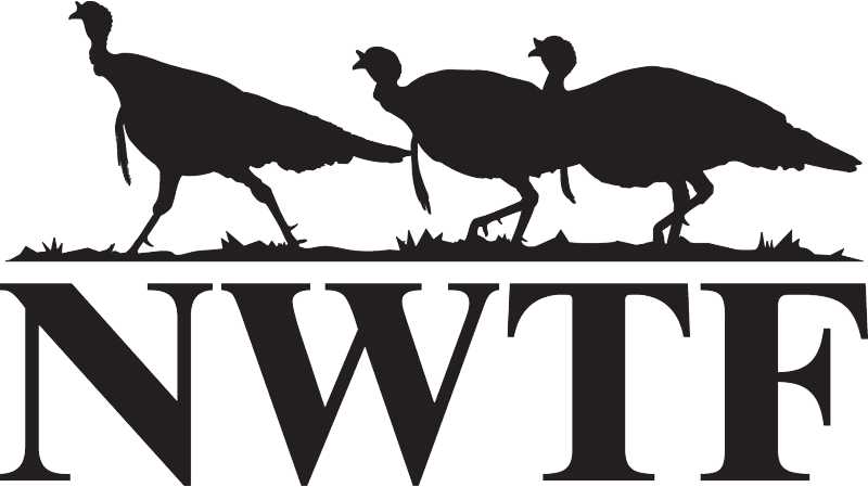 Black and white clipart wild turkey png black and white Ohio Premiere Trophy Outfitters | Adams County, OH png black and white