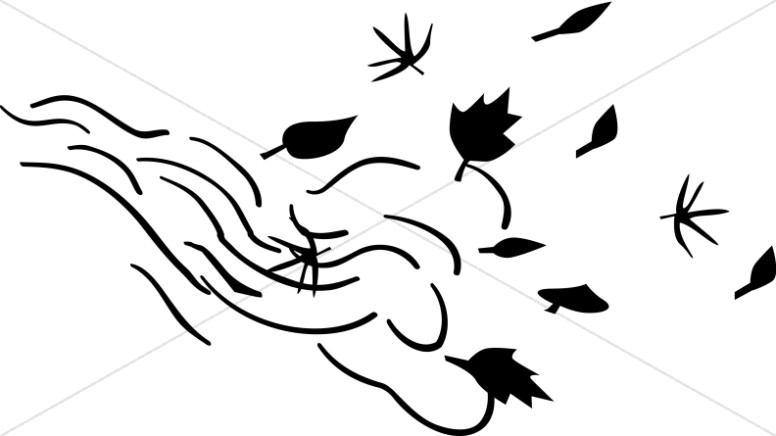Wind black and white clipart kid - Cliparting.com jpg free stock