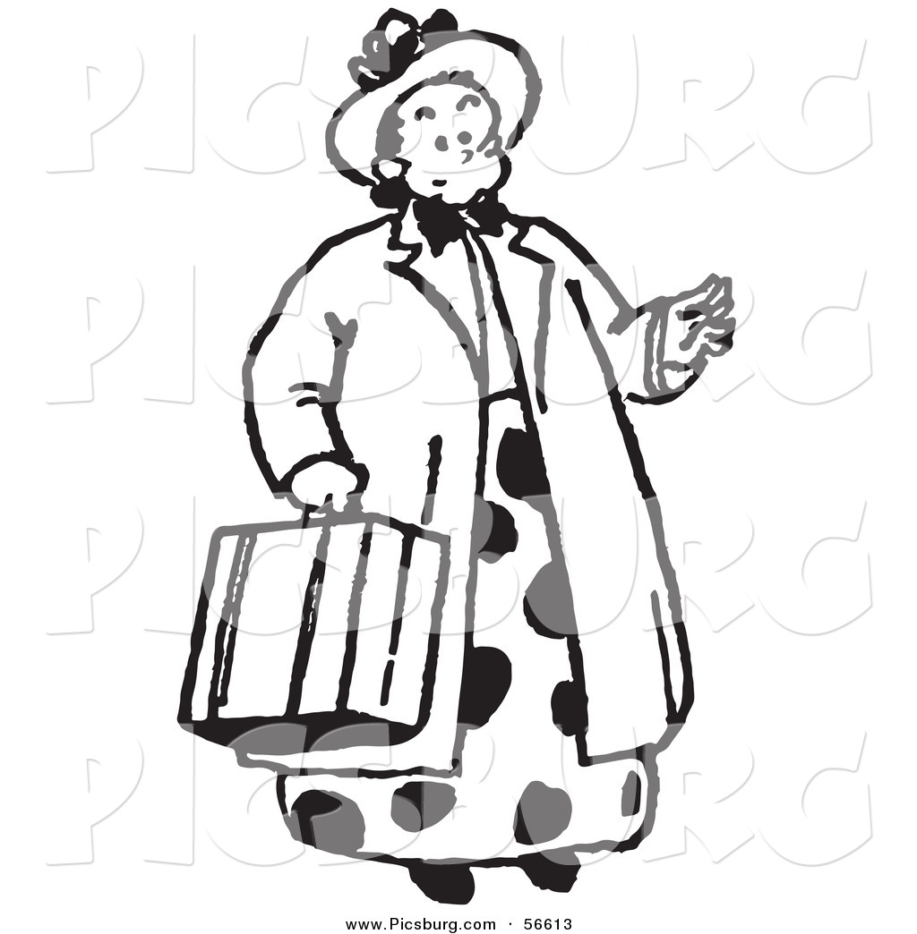 Confused old woman black and white clipart clip art royalty free download Woman Clip Art Black And White | Clipart Panda - Free Clipart Images clip art royalty free download