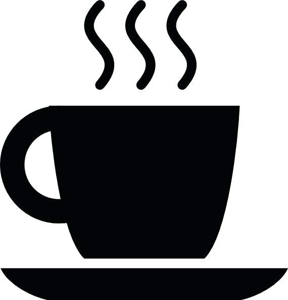 Black and white coffee mug clipart clip library stock black and white coffee mugs – kumall.co clip library stock
