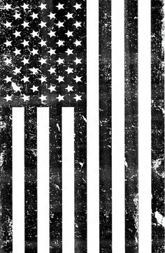 Black and white cool flag made of bullets clipart banner transparent library American Flag Black And White Vintage Clipart - ClipartFox ... banner transparent library
